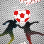 """""""tschutti heftli"""" – ein etwas anderes Sammelalbum"""