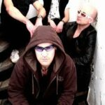 Achtung Baby – Tributeband von U2 kommt nach Uslar