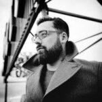 Ausblicke – Sido, Mike Candys, DJ Antoine uvm. im Exit Brakel