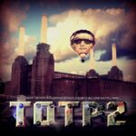 Keith Topt – Keith Topt 2 (Corporate Records)