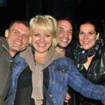 Fotoalbum: Hessentagsparty 2013