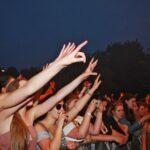Es wird Sommer! – AStA Sommerfestival in Paderborn