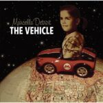 Marcella Detroit – The Vehicle (Right Recordings)