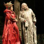 Open-Air-Aufführung Nabucco in Brakel – Oper für die Freiheit!