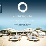 V.A. – El Chiringuito Ibiza Beach House Sessions Volume One (Seamless Recordings)
