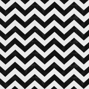 Glasvegas - Later ... When The TV Turns To Static (BMG Rights/ Rought Trade)