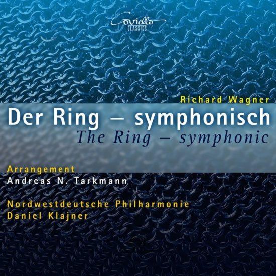 Start der Paderborner Sinfoniekonzertsaison 2013/2014
