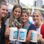Libori-Fest Paderborn vom 28.7. – 5.8.