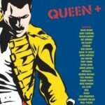 Queen – The Freddie Mercury Tribute Concert