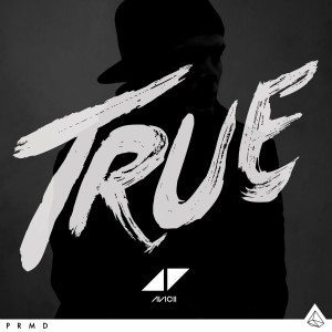 Avicii – True (Universal Music)