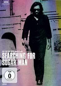 Searching for Sugar Man | (c) Rapid Eye Movies