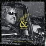 Sammy Hagar & Friends (Frontiers Records)
