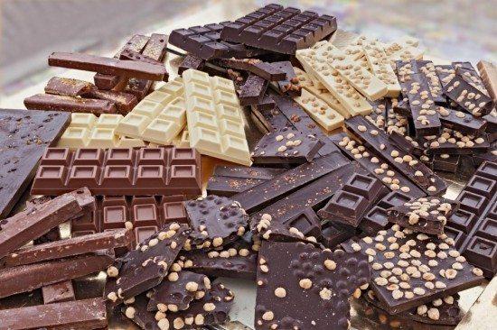 schokoladenmarktIMG_9232