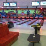 Neuer Glanz! Bowlingcenter Höxter heißt jetzt Bolzano