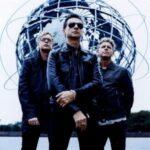 Beatles der 80er? Depeche-Mode-Party-Jubiläum im Till Dawn Marburg