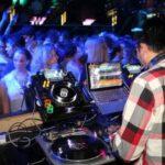 Geburtstagsüberraschung! Birthday- und Single-Party im Red Apple in Ausbach