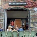 Kindertheater: Hokus Pokus in Fritzlar!