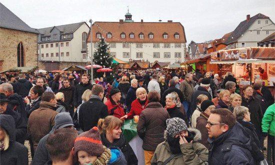 weihnachtsmarkt_ziegenhain