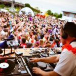 Summer City Beats 2014 – Westbam kommt!