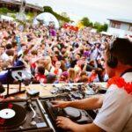 Summer City Beats 2014 – Westbam kommt!