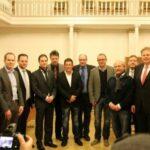 Neuer Tourismus-Verein in Schwalmstadt gegründet!