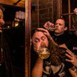 Noiseheadrecords signen hessische Metaller DIMELESS – Fette Grooves überzeugten Produzenten