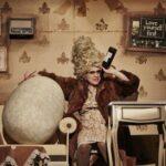 Theaterpremiere Max & Mary – Schwere Themen in einem zarten Märchen