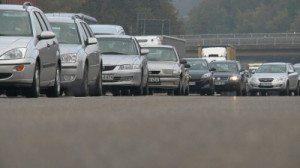 Das ändert sich 2014 im Straßenverkehr - Der neue Bußgeldkatalog