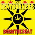 The Beatburners – Burn The Beat
