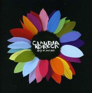 Claudia Koreck - Best of 2007 - 2013