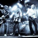 40 Jahre Rock'n'Roll-Konkurrenz: AC/DC vs Status Quo