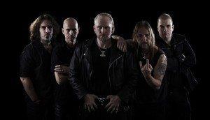 Erstes Metal-Diver-Festival in Marsberg: Mehr Metal ist immer gut!