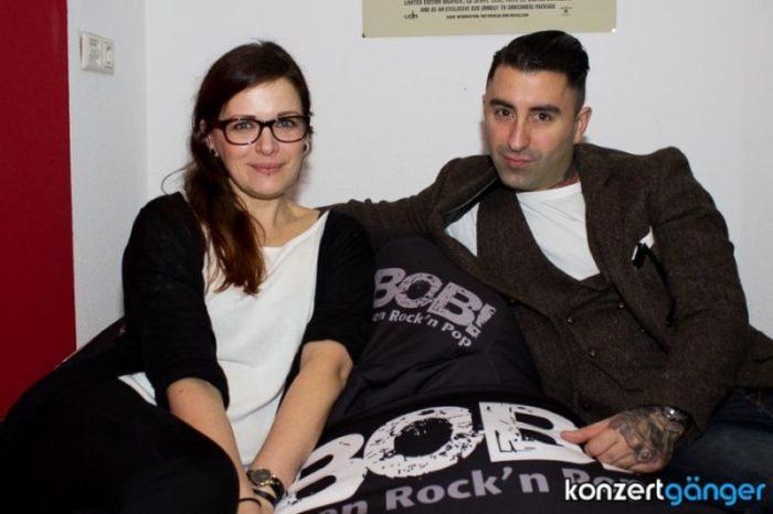 , Open Flair bestätigt Bands für 2013 – Eschwege fiebert dem August entgegen