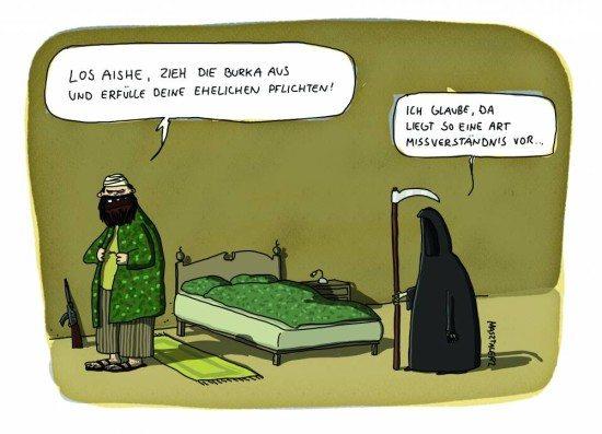 1403_masztalerz_caricatura_aishe