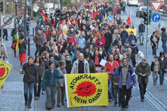 Anti_Atom_Demo_Marburg