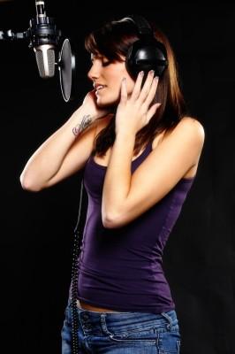 Eigene CD aufnehmen mit der Singbox