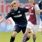 SC Paderborn 07: Im Aufstiegsfieber!