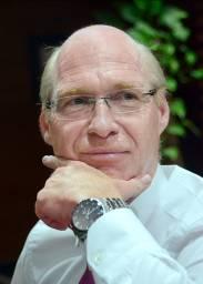 Rolf Schustereder