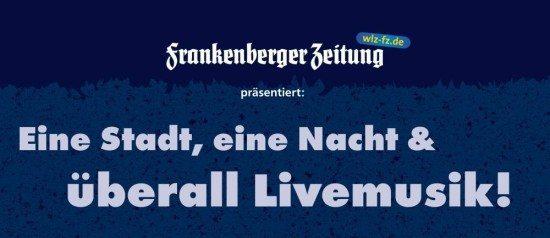 10740__Plakat_Frankenberg_14_A3