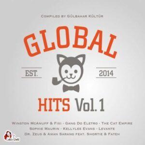 Global Hits Vol.1