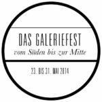 Fest der Kunst! Galeriefest in Kassel