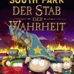 South Park – Der Stab der Wahrheit