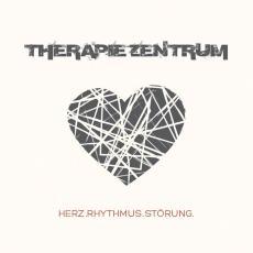 Therapiezentrum Herz.Rhythmus.Störung