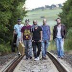 Interview: The White Monkees – Etwas verrückt!