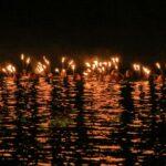 Spektakuläre Pyro-Show in Bodenwerder – Norddeutschlands größtes Höhenfeuerwerk!