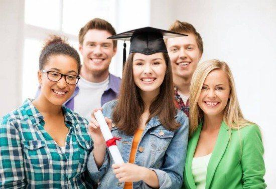 Vorteile für Schüler und Azubis