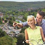 Stadtschwärmer erleben mehr: Erlebnisregion Hann. Münden mit neuen Angeboten für Tagesausflügler und Urlauber