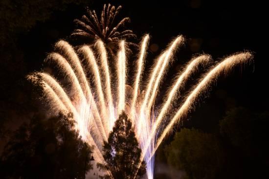 1,7 Millionen Besucher bei Libori 2014!