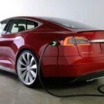 Erlebnis Elektromobilität – Leise und gut!