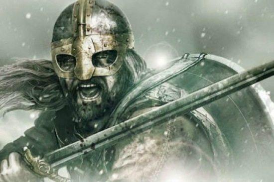 Northmen - A Viking Saga   (c) Ascot Elite Filmverleih